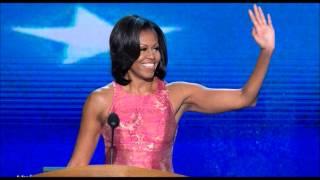 El Esposo del Presidente Barack Obama - LoquendoJ