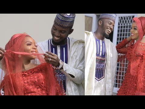 Download Jaruma Amal Umar Ta Shammaci Masoyan Ta, Auren Datayi Na Gaske Ne Kokuma Shiri Ne?