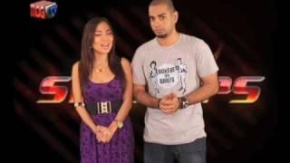 MOGTV - ep3 - Sizzlers - Jacq Yu