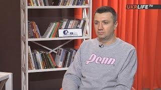 Украинцы по-прежнему любят комсомольцев в политике, - Сергей Иванов thumbnail