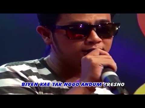 GUBUK ASMORO ~ Fery _ Prima Music   |   Official Video