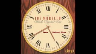 JOE MORELLO - TAKE FIVE ( AUDIOPHILE RECORD ) Share By Gurol Erkan