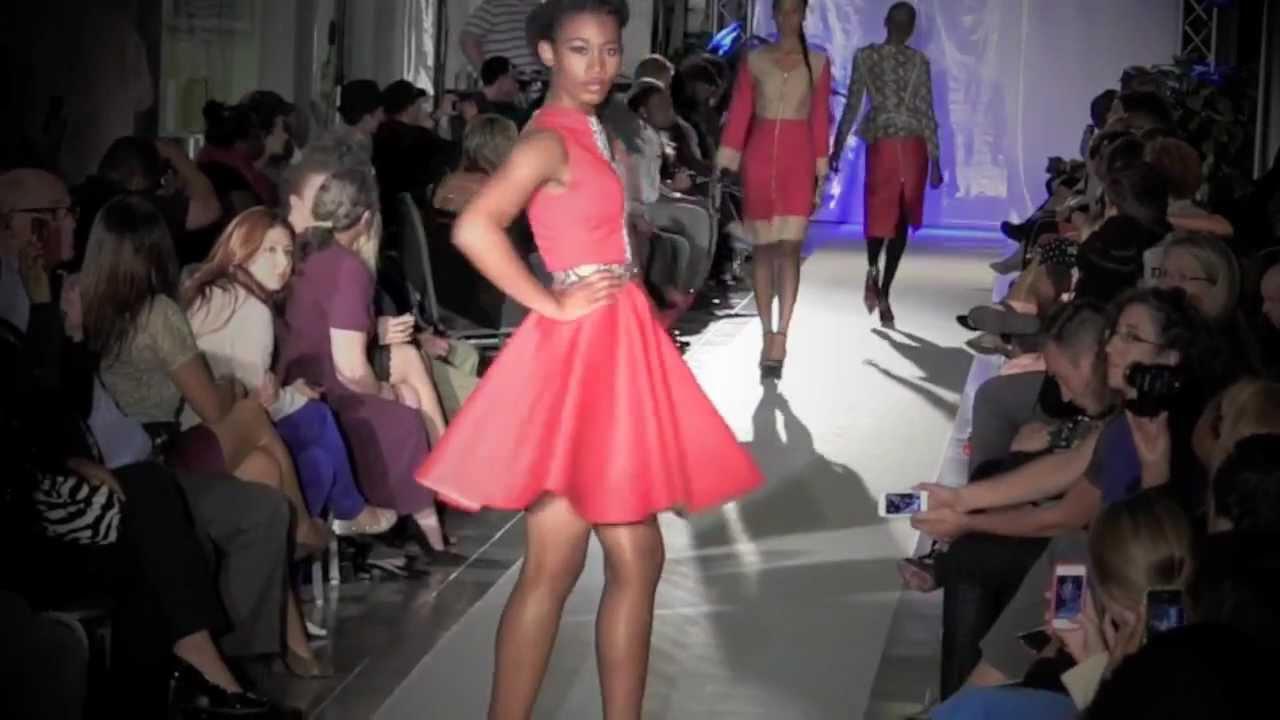 Fashion designers in virginia