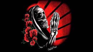 gangster prayer .wmv