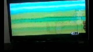 cartoon network e demais!!!!