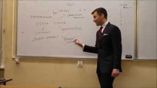 Mateusz Machaj Oskar Lange vs ASE