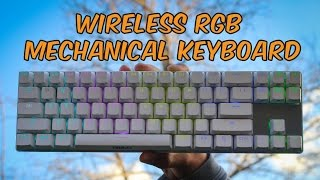 best keyboards for gaming