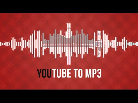 Cara Simple Download MP3 Di Youtube