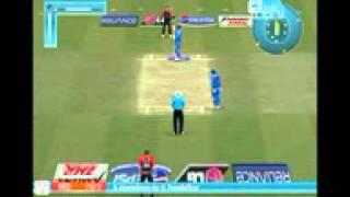 Video Cricket World Cup 2011 Pc Game Full Version Torrent Download download MP3, 3GP, MP4, WEBM, AVI, FLV Desember 2017