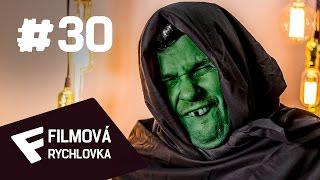 Filmová rychlovka #30: Čarodějnice, Mustang, Já, Olga Hepnarová