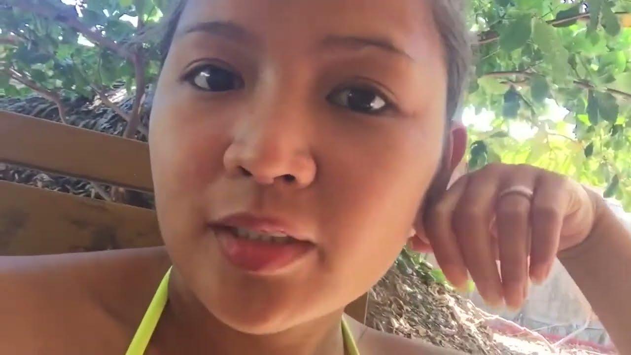 Philippines vlog# Boracay tour! - YouTube