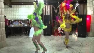 бразильский карнавал латино американский танец самбо шоу танцоры(www.праздничное-агентство-праздников-в-городе-павлодар.рф 8-705-613-24-24 8 - 7182 - 60-43-82 павлодар жар жар Инстаграмм..., 2016-04-06T12:46:14.000Z)