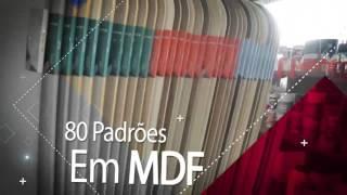 Novidades no Portal do Marceneiro