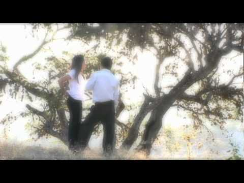 videoclip de boda by graphix
