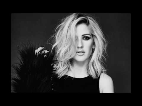 Acapella  Ellie Goulding  Lights Mp3 Download