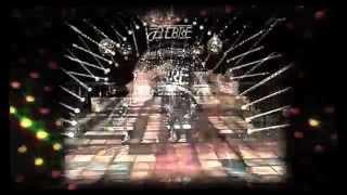 "1er. Gran Especial ""Fiebre del 2"" Disco Forever México"