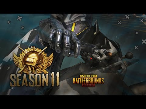 🔴PUBG Mobile Live - 4 Finger Player Pushing Rank To Conqueror | Like & Subscribe.