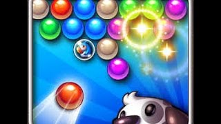 [Game] Bubble Bird Rescue screenshot 4