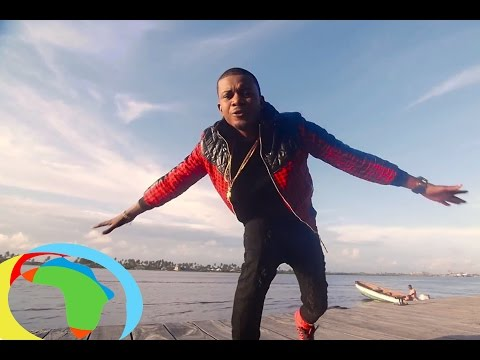 Chuq-E - Baby Dianna ft. Selebobo (Official Music Video)