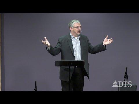 Sacrifice and Cross: Our Story - Jim Howard