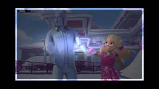 Barbie: Life in the Dreamhouse Season 6 Episode 13
