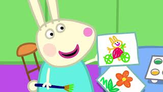 Kids TV and Stories | Season 7 | Episode 6 | Cartoons for Kids