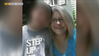 What's next for boy, 9, accused of killing mom?