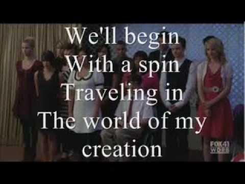 Gene Wilder - Pure Imagination Lyrics   MetroLyrics