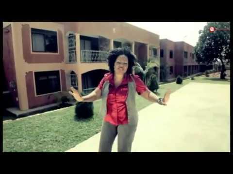Julie Mutesasira   Bewuunya