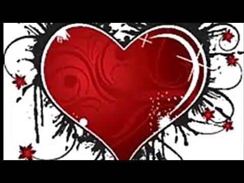 Inimioare De Iubire, Poze Frumoase