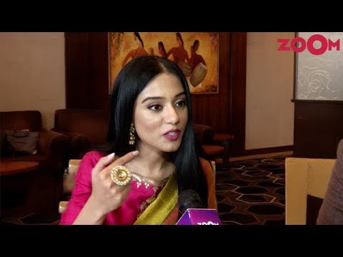 Amrita Rao REVEALS being replaced by a star kid in a film | Bollywood News