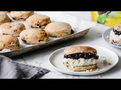 english-scones-recipe