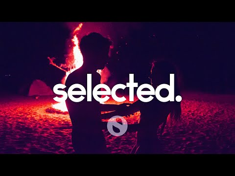 Ed Sheeran & Justin Bieber – I Don't Care (T. Matthias & Cureton Remix)