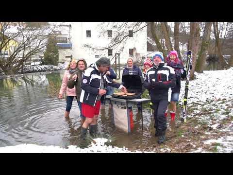 Skiabteilung TSG Laaber