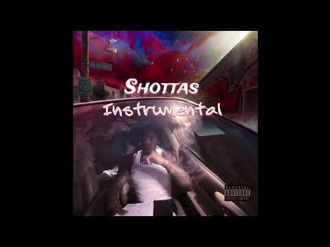 Moneybagg Yo – Shottas (Lala) ( Instrumental ) *BEST