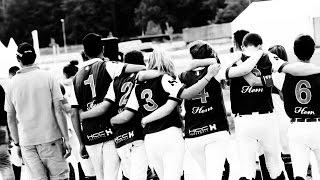► Hem 1 - Cadets élite | Behind the scenes| Lamotte 2015 ! ◄