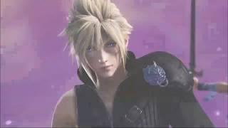 Dissidia: Final Fantasy (Part 10)