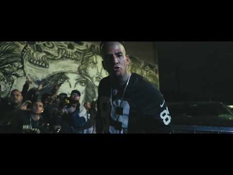 Remik Gonzalez - Aunque El Terre Este Caliente (Ft. Desorden KDC)