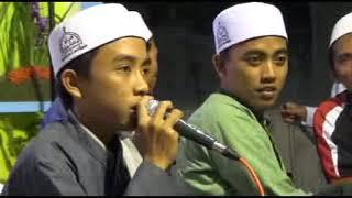 BUSYROLANA VOC HAFIDZUL AHKAM