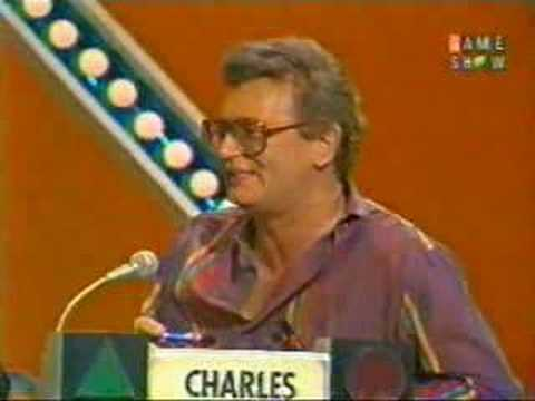charles nelson reilly game showcharles nelson reilly was a mighty man, charles nelson reilly, charles nelson reilly snl, charles nelson reilly weird al, charles nelson reilly will ferrell, charles nelson reilly quotes, charles nelson reilly laugh, charles nelson reilly x files, charles nelson reilly net worth, charles nelson reilly alec baldwin, charles nelson reilly hollywood squares, charles nelson reilly imdb, charles nelson reilly lidsville, charles nelson reilly game show, charles nelson reilly youtube, charles nelson reilly glasses, charles nelson reilly images, charles nelson reilly aids, charles nelson reilly spongebob, charles nelson reilly gif