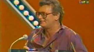 Match Game - Charles Nelson Reilly 1931 - 2007