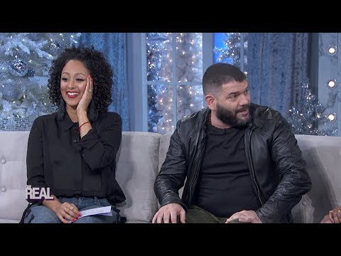Guillermo Diaz on His Radical Transformation for His TV Movie