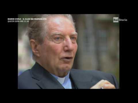Carlo Maria Martini: Profeta del Novecento