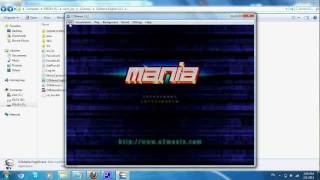 HOW TO DOWNLOAD FROM http://www.palaceofsound.com/ + ADD SONG IN O2MANIA