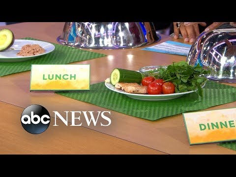 Download Youtube: Rigorous diet can put type 2 diabetes into remission, study finds