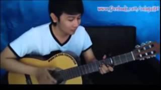 Download Video Goyang Dumang - Cita Citata - Fingerstyle Guitar Solo MP3 3GP MP4