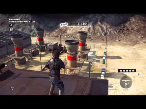 скачать игру Mercenaries 3 - фото 4
