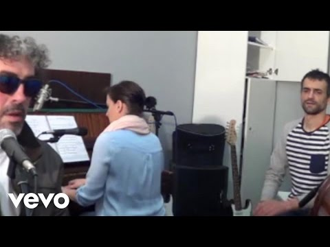 Chupadeskay - I Want To Feel