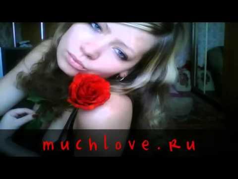 сайт в белоруссии знакомств и секса