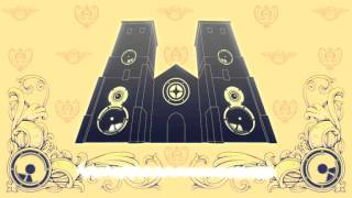 La Bassilica Electro/Moombahton Mix